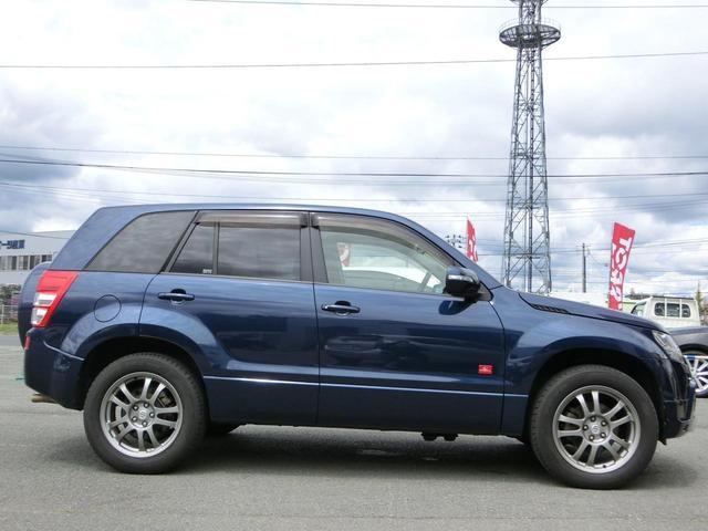 オニールリミテッド4WD メモリーナビ サンルーフ クルコン(26枚目)