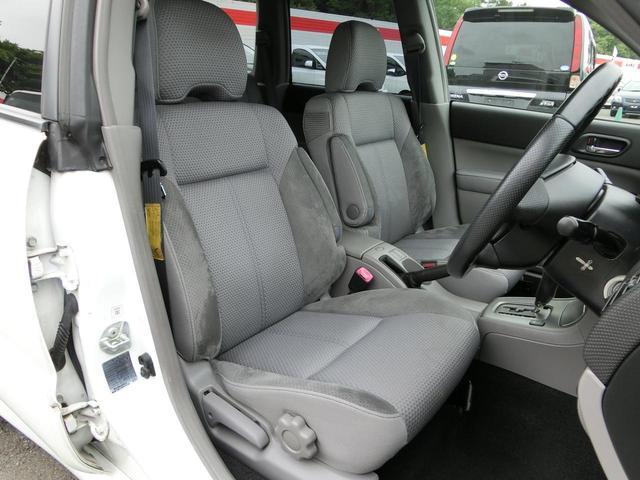 「スバル」「フォレスター」「SUV・クロカン」「岩手県」の中古車17