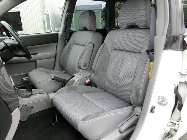 「スバル」「フォレスター」「SUV・クロカン」「岩手県」の中古車18