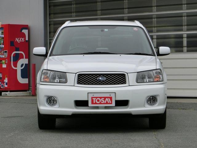 「スバル」「フォレスター」「SUV・クロカン」「岩手県」の中古車23