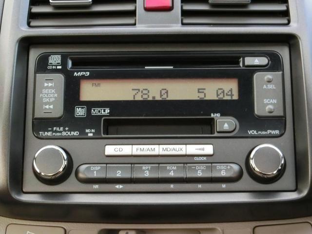 「ホンダ」「エアウェイブ」「ステーションワゴン」「岩手県」の中古車6
