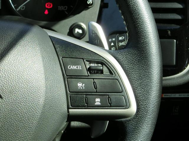 「三菱」「アウトランダー」「SUV・クロカン」「岩手県」の中古車8
