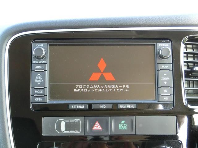 「三菱」「アウトランダー」「SUV・クロカン」「岩手県」の中古車9