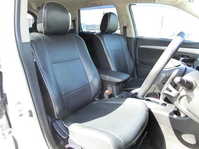 「三菱」「アウトランダー」「SUV・クロカン」「岩手県」の中古車19