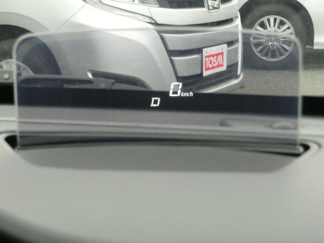 ハイブリッドFX 4WD 衝突被害軽減システム スマートキー レーンアシスト(29枚目)