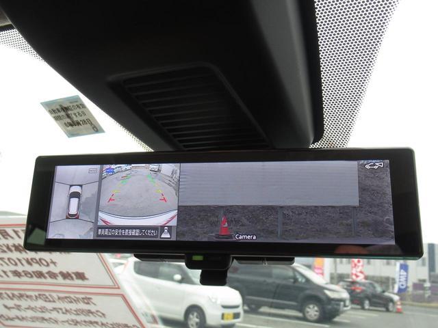 X ツートーンインテリアエディション 衝突被害軽減システム バックカメラ LEDヘッドランプ(7枚目)