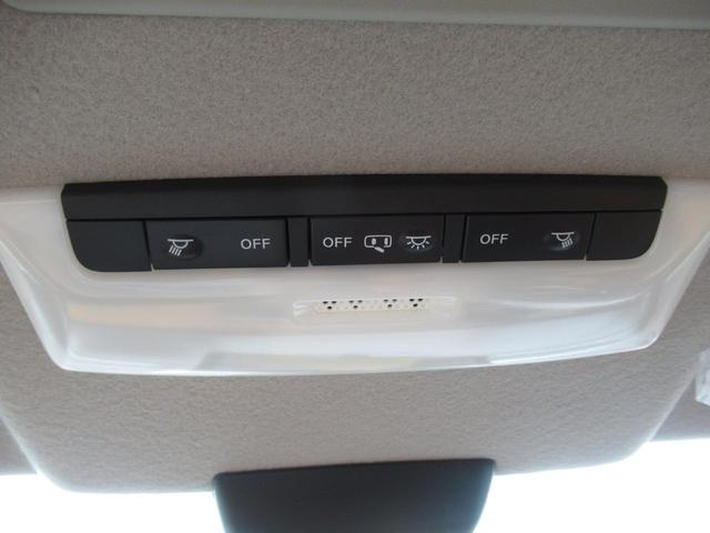 X ツートーンインテリアエディション 衝突被害軽減システム バックカメラ LEDヘッドランプ(13枚目)