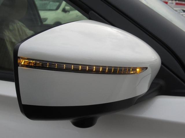 X ツートーンインテリアエディション 衝突被害軽減システム バックカメラ LEDヘッドランプ(26枚目)