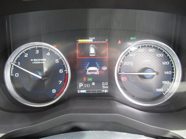 ■中古車なので、どなたでも走行距離は気になります。当社は【走行管理システム】という全国単位の共有システムにて全車両の走行距離の不正をチェック済!メーター不正の車輌は販売いたしません!!