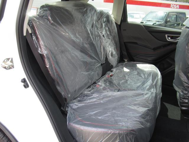 ■安心に裏付けられた中古車を適正な価格でお届けするのが私たちの使命です!