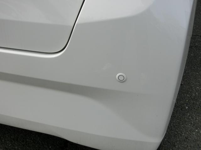 X SAIII 衝突被害軽減システム キーレス アイドリングストップ 4WD(21枚目)