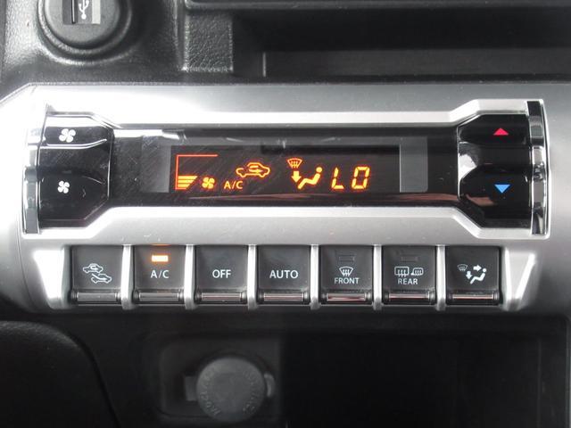 ハイブリッドMZ 4WD メモリーナビ DVD再生 Bluetooth 衝突被害軽減システム(12枚目)
