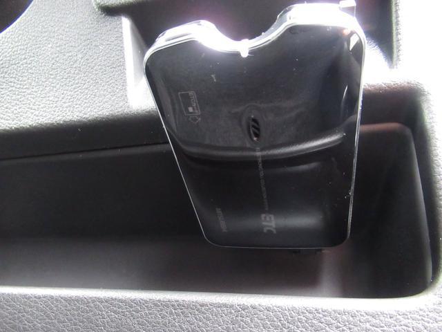 ハイブリッドMZ 4WD メモリーナビ DVD再生 Bluetooth 衝突被害軽減システム(17枚目)