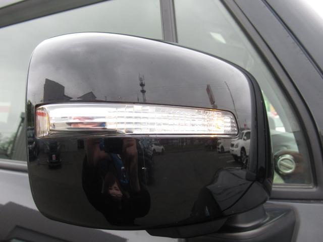 ハイブリッドMZ 4WD メモリーナビ DVD再生 Bluetooth 衝突被害軽減システム(29枚目)