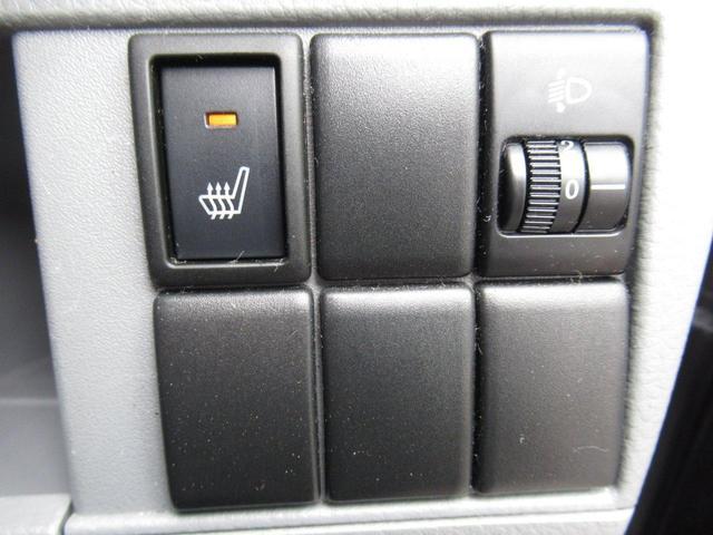FXリミテッドII 4WD LEDヘッドランプ スマートキー 純正CD(12枚目)