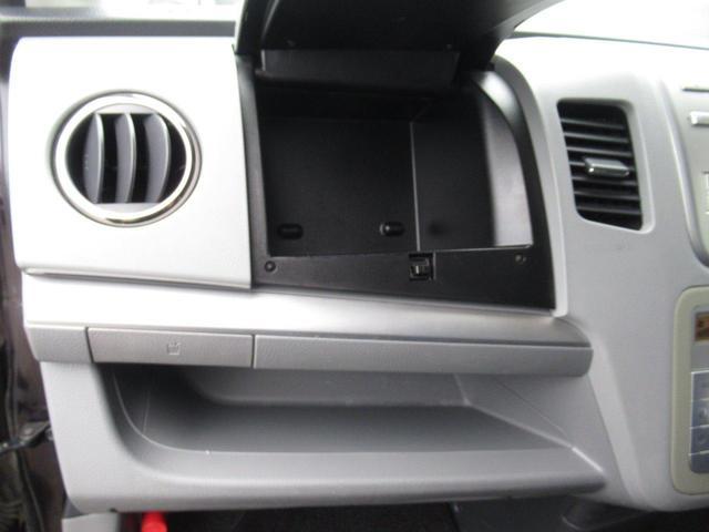 FXリミテッドII 4WD LEDヘッドランプ スマートキー 純正CD(14枚目)