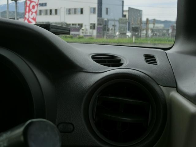 G・Lパッケージ 4WD 片側パワースライドドア 社外フルセグナビ(17枚目)