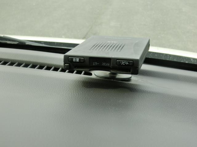 G・Lパッケージ 4WD 片側パワースライドドア 社外フルセグナビ(20枚目)