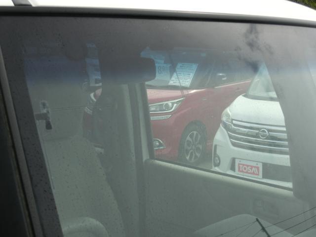 G・Lパッケージ 4WD 片側パワースライドドア 社外フルセグナビ(25枚目)