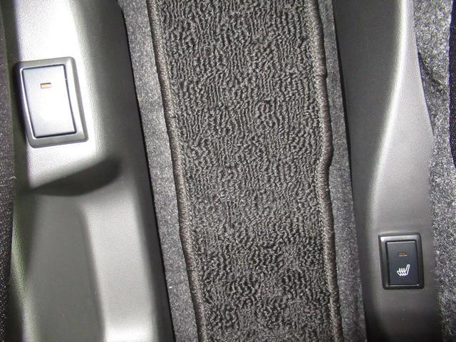 ハイブリッドMZ 4WD 登録済未使用車 全方位モニター ツートンルーフ(16枚目)