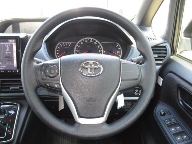 X 4WD/ワンオーナー/7人乗/アルパイン9型ナビ(フルセグTV/DVD/CD/Bluetooth)/両側パワースライド/エンジンスターター/ETC/LEDオートライト(10枚目)