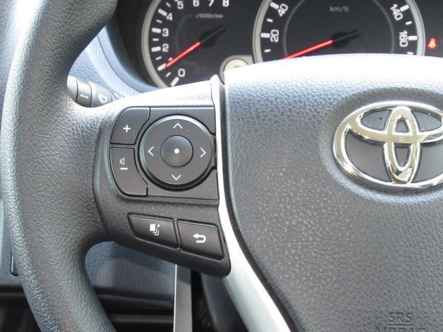 X 4WD/ワンオーナー/7人乗/アルパイン9型ナビ(フルセグTV/DVD/CD/Bluetooth)/両側パワースライド/エンジンスターター/ETC/LEDオートライト(11枚目)
