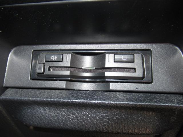 X 4WD/ワンオーナー/7人乗/アルパイン9型ナビ(フルセグTV/DVD/CD/Bluetooth)/両側パワースライド/エンジンスターター/ETC/LEDオートライト(15枚目)