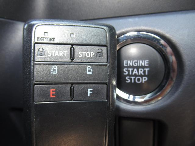 X 4WD/ワンオーナー/7人乗/アルパイン9型ナビ(フルセグTV/DVD/CD/Bluetooth)/両側パワースライド/エンジンスターター/ETC/LEDオートライト(16枚目)