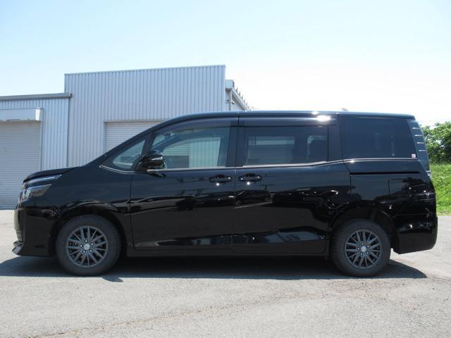 X 4WD/ワンオーナー/7人乗/アルパイン9型ナビ(フルセグTV/DVD/CD/Bluetooth)/両側パワースライド/エンジンスターター/ETC/LEDオートライト(24枚目)