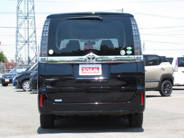 X 4WD/ワンオーナー/7人乗/アルパイン9型ナビ(フルセグTV/DVD/CD/Bluetooth)/両側パワースライド/エンジンスターター/ETC/LEDオートライト(26枚目)