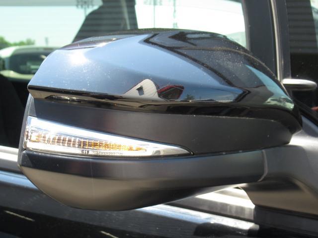 X 4WD/ワンオーナー/7人乗/アルパイン9型ナビ(フルセグTV/DVD/CD/Bluetooth)/両側パワースライド/エンジンスターター/ETC/LEDオートライト(27枚目)
