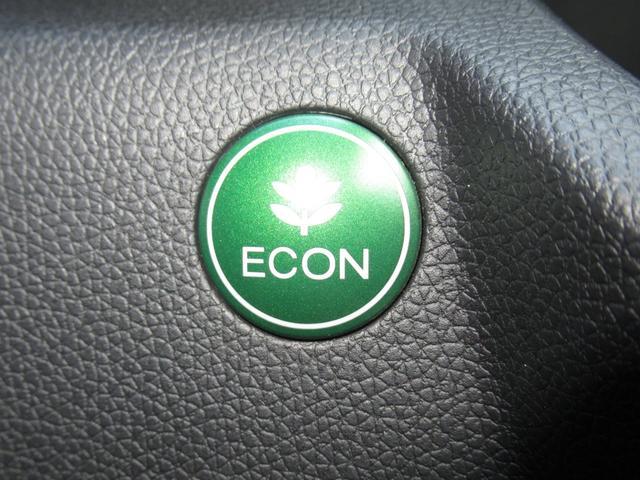 G・ターボパッケージ 4WD/純正メモリーナビ(フルセグTV/DVD/CD/Bluetooth)/バックカメラ//ETC/シートヒーター/CTBA(衝突被害軽減システム)/HIDヘッドライト/スマートキー/iStop(16枚目)