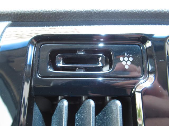 G・ターボパッケージ 4WD/純正メモリーナビ(フルセグTV/DVD/CD/Bluetooth)/バックカメラ//ETC/シートヒーター/CTBA(衝突被害軽減システム)/HIDヘッドライト/スマートキー/iStop(17枚目)
