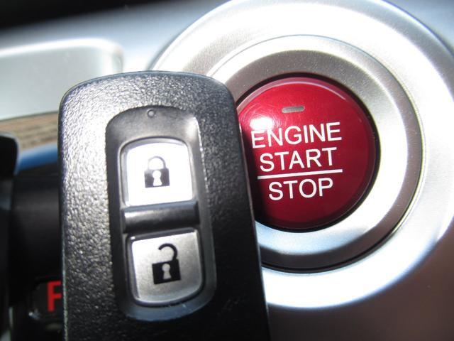 G・ターボパッケージ 4WD/純正メモリーナビ(フルセグTV/DVD/CD/Bluetooth)/バックカメラ//ETC/シートヒーター/CTBA(衝突被害軽減システム)/HIDヘッドライト/スマートキー/iStop(18枚目)