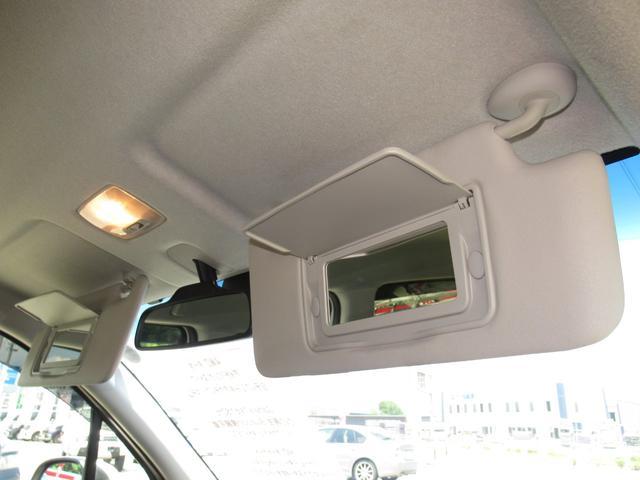 G・ターボパッケージ 4WD/純正メモリーナビ(フルセグTV/DVD/CD/Bluetooth)/バックカメラ//ETC/シートヒーター/CTBA(衝突被害軽減システム)/HIDヘッドライト/スマートキー/iStop(29枚目)