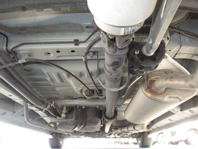 G・ターボパッケージ 4WD/純正メモリーナビ(フルセグTV/DVD/CD/Bluetooth)/バックカメラ//ETC/シートヒーター/CTBA(衝突被害軽減システム)/HIDヘッドライト/スマートキー/iStop(30枚目)