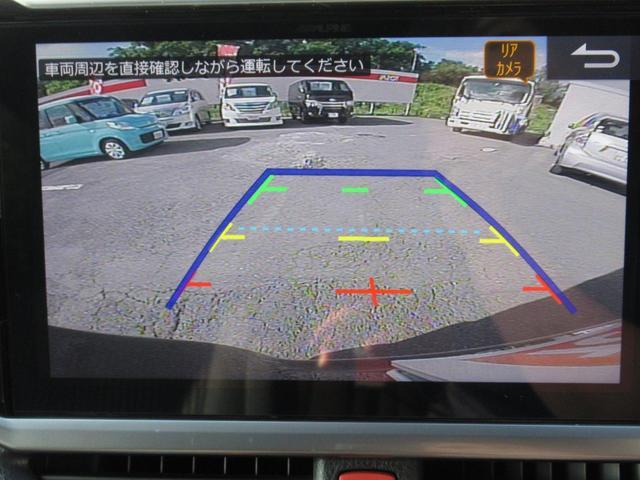 ZS 煌II 4WD/ワンオーナー/アルパイン11型メモリーナビ(フルセグTV/DVD/CD/B-T)/両側電動スライド/バックカメラ/ETC/ドライブレコーダー/ブレーキサポート/LEDヘッドランプ/スマートキー(7枚目)