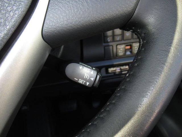 ZS 煌II 4WD/ワンオーナー/アルパイン11型メモリーナビ(フルセグTV/DVD/CD/B-T)/両側電動スライド/バックカメラ/ETC/ドライブレコーダー/ブレーキサポート/LEDヘッドランプ/スマートキー(10枚目)
