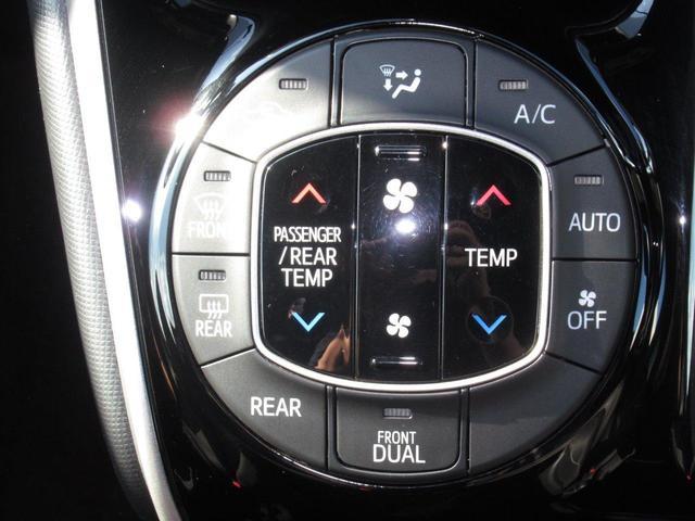 ZS 煌II 4WD/ワンオーナー/アルパイン11型メモリーナビ(フルセグTV/DVD/CD/B-T)/両側電動スライド/バックカメラ/ETC/ドライブレコーダー/ブレーキサポート/LEDヘッドランプ/スマートキー(11枚目)