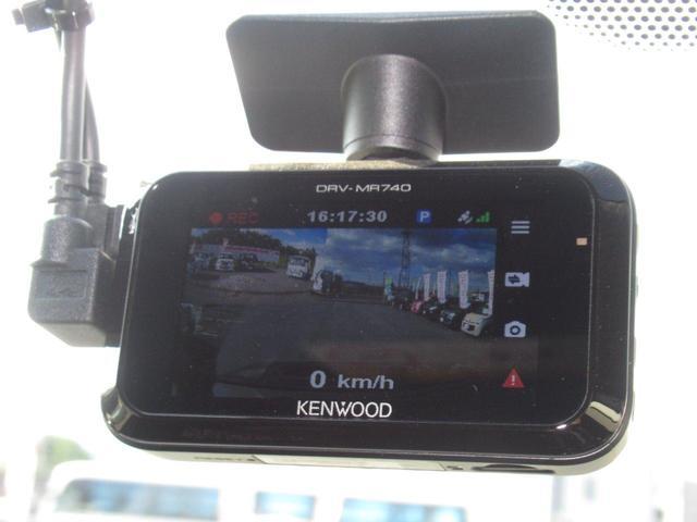 ZS 煌II 4WD/ワンオーナー/アルパイン11型メモリーナビ(フルセグTV/DVD/CD/B-T)/両側電動スライド/バックカメラ/ETC/ドライブレコーダー/ブレーキサポート/LEDヘッドランプ/スマートキー(15枚目)