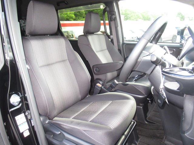 ZS 煌II 4WD/ワンオーナー/アルパイン11型メモリーナビ(フルセグTV/DVD/CD/B-T)/両側電動スライド/バックカメラ/ETC/ドライブレコーダー/ブレーキサポート/LEDヘッドランプ/スマートキー(18枚目)