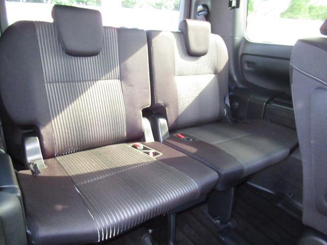ZS 煌II 4WD/ワンオーナー/アルパイン11型メモリーナビ(フルセグTV/DVD/CD/B-T)/両側電動スライド/バックカメラ/ETC/ドライブレコーダー/ブレーキサポート/LEDヘッドランプ/スマートキー(20枚目)