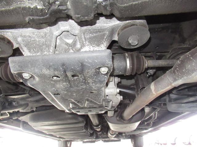ZS 煌II 4WD/ワンオーナー/アルパイン11型メモリーナビ(フルセグTV/DVD/CD/B-T)/両側電動スライド/バックカメラ/ETC/ドライブレコーダー/ブレーキサポート/LEDヘッドランプ/スマートキー(30枚目)