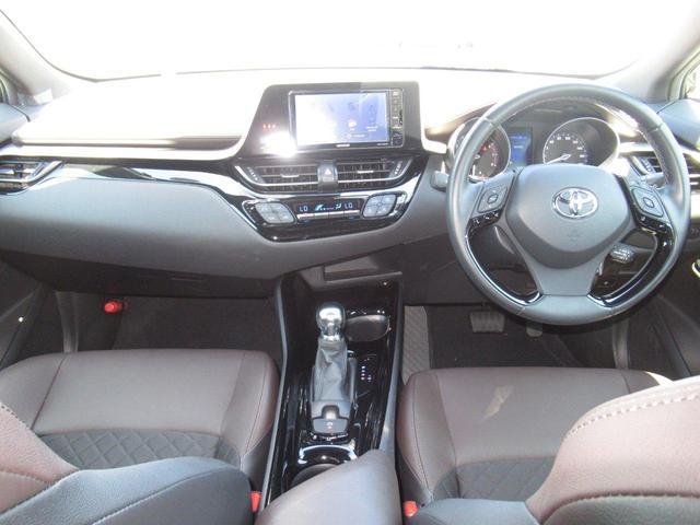 G-T 4WD/社外メモリーナビ(フルセグTV/DVD/Bluetooth)セーフティーセンス/バックカメラ/ETC/スマートキー/クリアランスソナー/バックソナー/レーンアシスト/オートマチックハイビーム(5枚目)