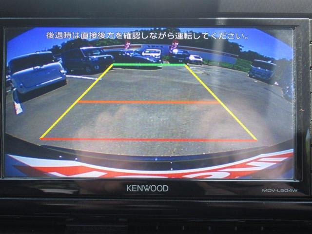 G-T 4WD/社外メモリーナビ(フルセグTV/DVD/Bluetooth)セーフティーセンス/バックカメラ/ETC/スマートキー/クリアランスソナー/バックソナー/レーンアシスト/オートマチックハイビーム(7枚目)