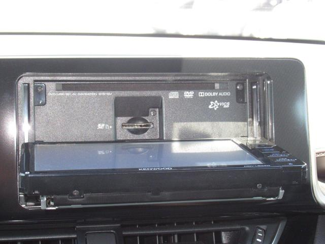G-T 4WD/社外メモリーナビ(フルセグTV/DVD/Bluetooth)セーフティーセンス/バックカメラ/ETC/スマートキー/クリアランスソナー/バックソナー/レーンアシスト/オートマチックハイビーム(8枚目)