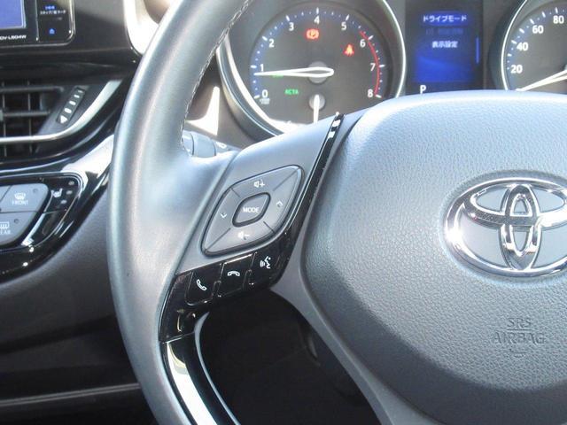 G-T 4WD/社外メモリーナビ(フルセグTV/DVD/Bluetooth)セーフティーセンス/バックカメラ/ETC/スマートキー/クリアランスソナー/バックソナー/レーンアシスト/オートマチックハイビーム(10枚目)