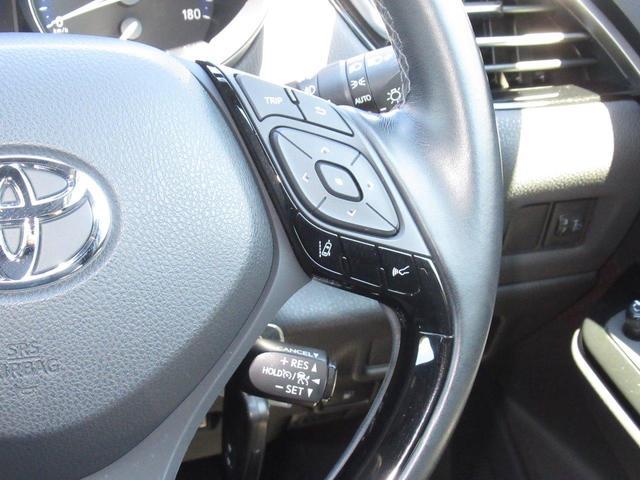 G-T 4WD/社外メモリーナビ(フルセグTV/DVD/Bluetooth)セーフティーセンス/バックカメラ/ETC/スマートキー/クリアランスソナー/バックソナー/レーンアシスト/オートマチックハイビーム(11枚目)