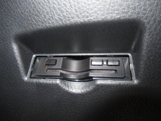 G-T 4WD/社外メモリーナビ(フルセグTV/DVD/Bluetooth)セーフティーセンス/バックカメラ/ETC/スマートキー/クリアランスソナー/バックソナー/レーンアシスト/オートマチックハイビーム(15枚目)