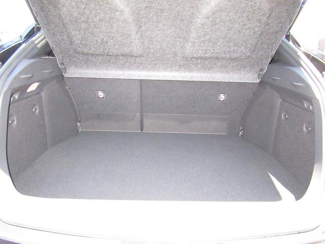 G-T 4WD/社外メモリーナビ(フルセグTV/DVD/Bluetooth)セーフティーセンス/バックカメラ/ETC/スマートキー/クリアランスソナー/バックソナー/レーンアシスト/オートマチックハイビーム(20枚目)